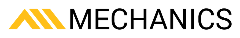 ah_mechanics_logo