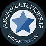 onlinestreet