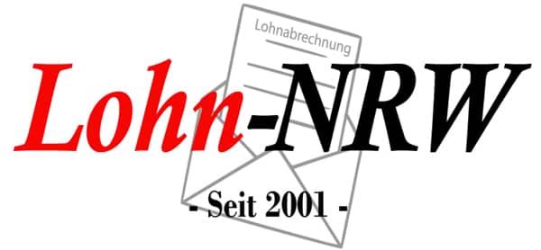 Lohn-NRW