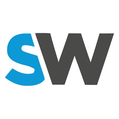 sebastian-wagner-logo